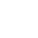 "<span style=""font-color: #ffffff"">Facebook</span>"