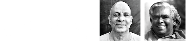 Sivananda Yoga Vedanta Center NYC
