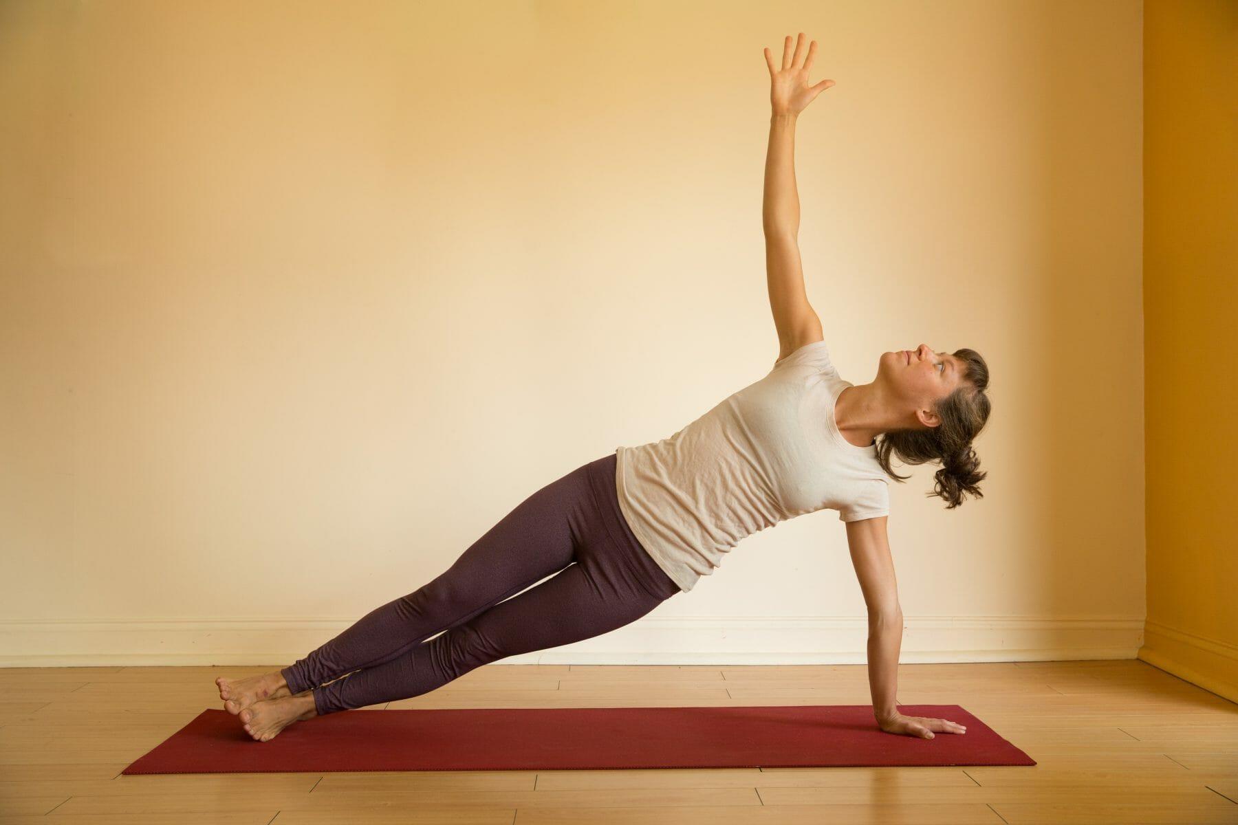 Saturday Yoga Meetup Sivananda Yoga Vedanta Center Nyc Yoga