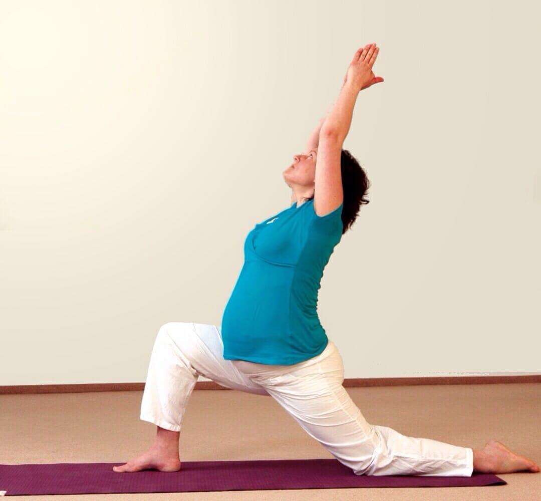 Prenatal Yoga  Sivananda Yoga Vedanta Center NYC  Yoga  New York