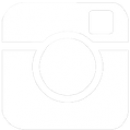 "<span style=""font-color: #ffffff"">Instagram</span>"