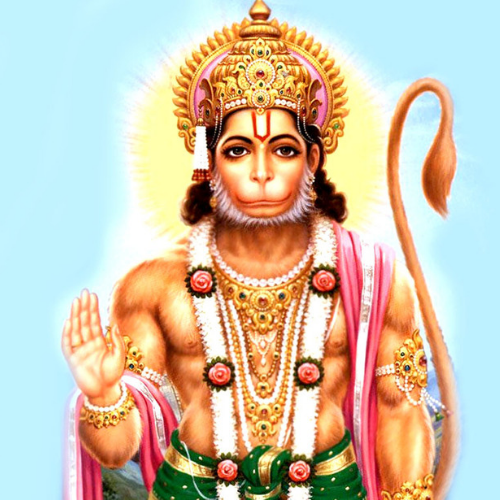 "<div style=""line-height: 1.3; color: #ff9031; font-family: catamaran;"">Hanuman Jayanti</div>"